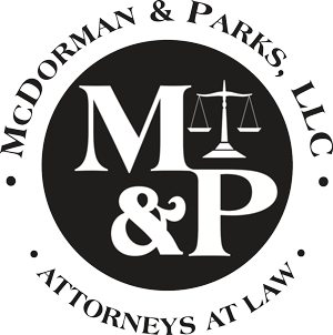 McDorman & Parks, LLC - Lake of the Ozarks Attorney